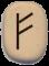 fehu-runa